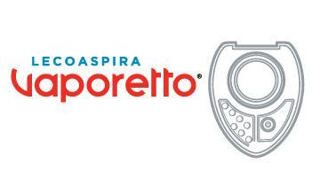 Vaporetto Lecoaspira Professional Ironing Accessory compatibility