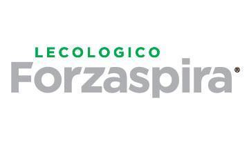 Bioecologico deodorant antifoaming for Vaporetto Lecoaspir - compatibility