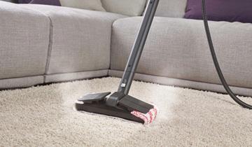 Cimex Eradicator Accessories Kit-Floor cleaning