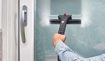 Cimex Eradicator Accessories Kit- Mirrors and window cleaning