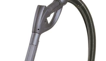 Mondial Vap 6000 - Safety Handle