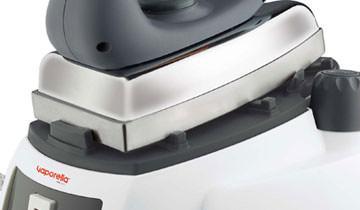 Vaporella 505 Pro - Ironing mat in silicone